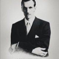 American Premiere of the New Karski Documentary