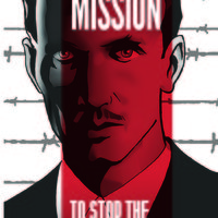 Karski Illustrated Story Published