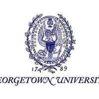 Call for Georgetown Leadership Seminar Applications