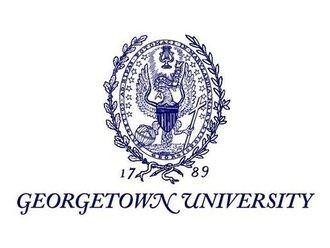 Call for 2017 Georgetown Leadership Seminar Applications