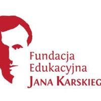Fundacja Edukacyjna Jana Karskiego poszukuje współpracownika / współpracowniczki