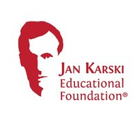 Special Statement from JKEF Regarding the Jan Karski Award
