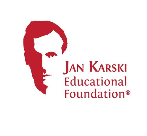 Special Statement from JKEF Regarding the Jan Karski Award
