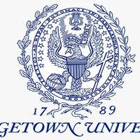 Georgetown Leadership Seminar - przedłużamy termin składania aplikacji