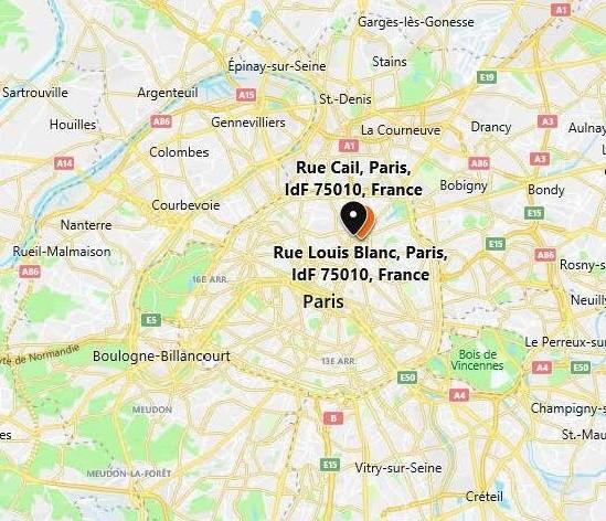 Paris Square to Be Named after Jan Karski