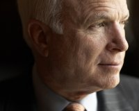 Remembering Senator McCain by Engaging in Acts of Civility