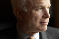 (Photo: www.johnmccain.com)