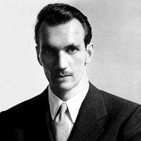 Jan Karski: Wielkie mocarstwa wobec Polski 1919-1945. Epilog