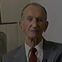 Karski: How One Man Tried to Stop the Holocaust - 1996 Interview