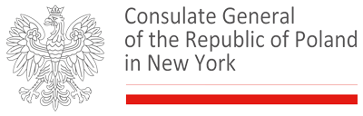 Consulate General of Poland in New York